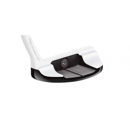 Taylormade Ghost Tour Maranello 81 Putter