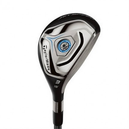 TaylorMade JetSpeed #5 Rescue