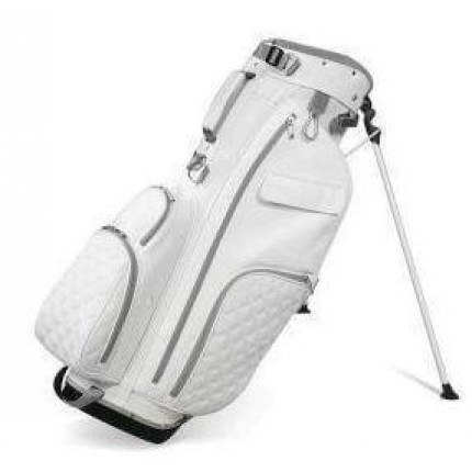 TaylorMade Ladies Collection Stand Bag