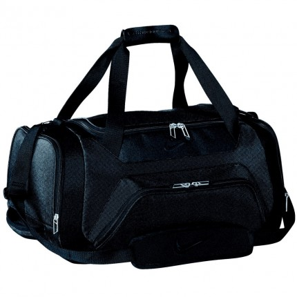 Nike Golf Departure II Duffle Bag