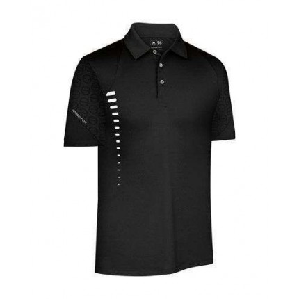 Adidas Formotion Graphic Polo