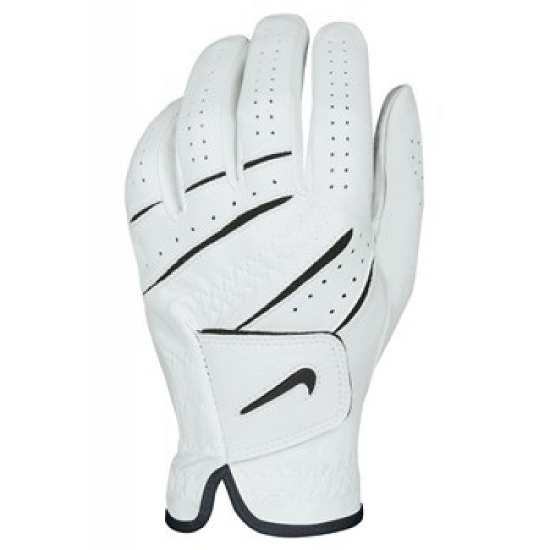 Nike Tour Classic Golf Glove