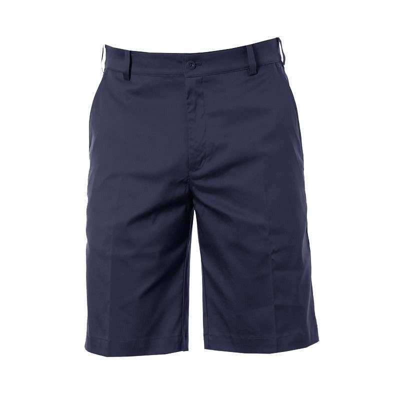 Nike Golf Flat Front Tech Shorts