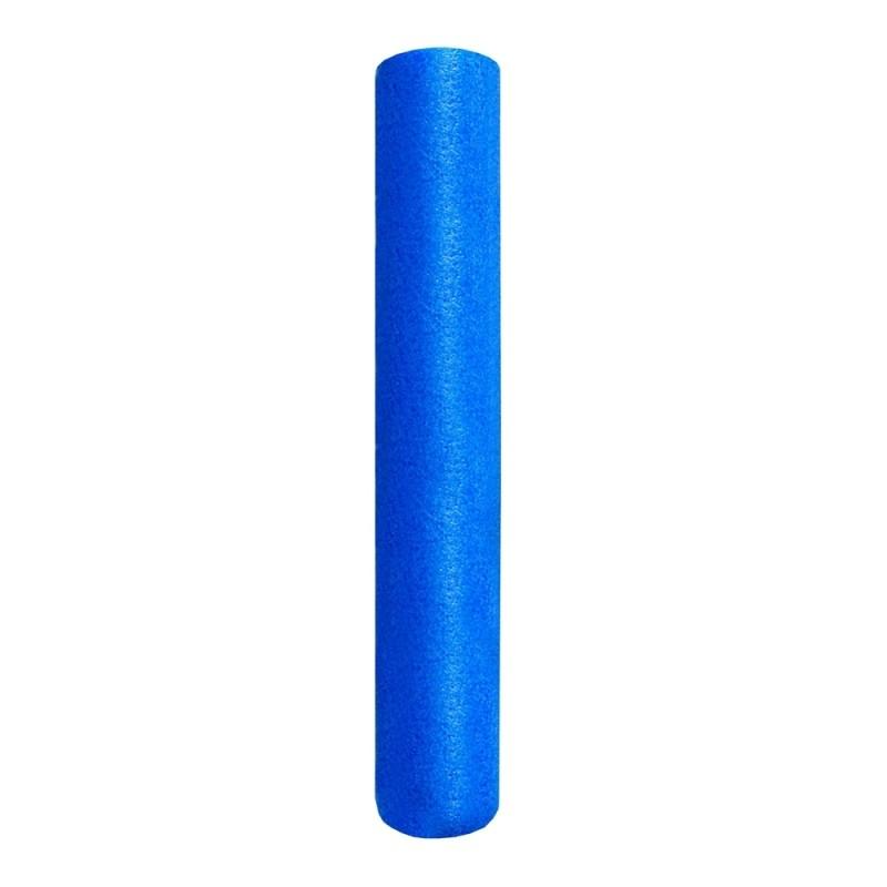 Confidence Fitness Foam Roller
