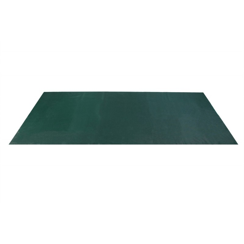 Palm Springs 3x9m Gazebo Floor Mat