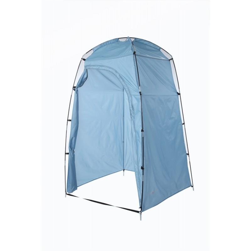 North Gear Toilet Tent