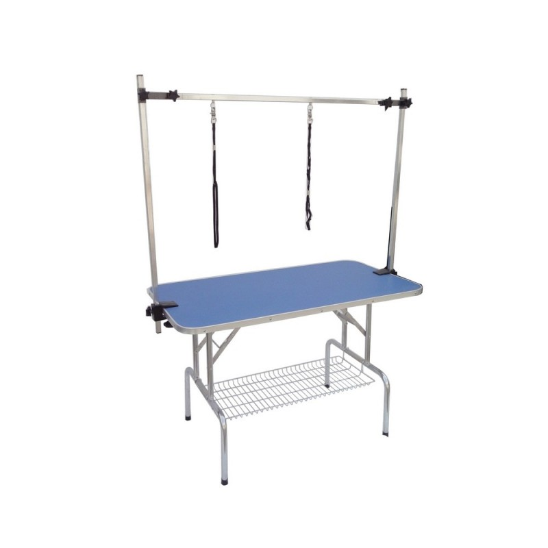 Confidence Pet Deluxe Grooming Table