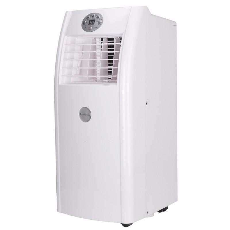 EX-DEMO Homegear 9000 BTU Portable Air Conditioner