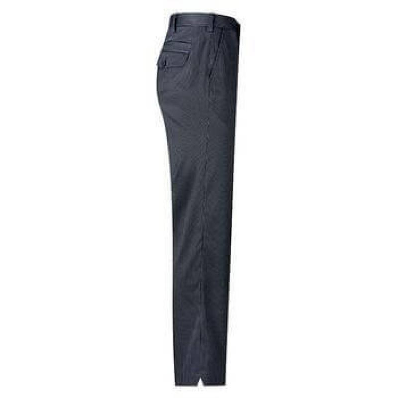 Carlito PING Mens Golf Trousers Black Multi