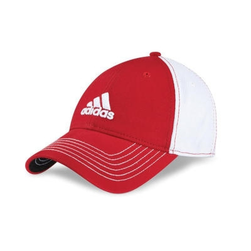 Adidas Mens Flyer 3.0 Cap