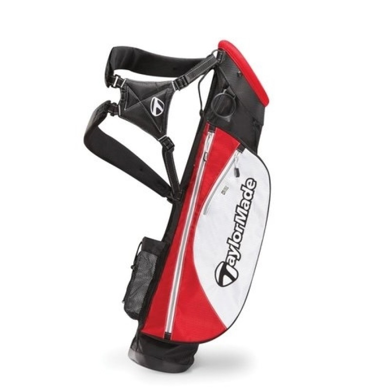 TaylorMade Quiver Pencil Golf Bag