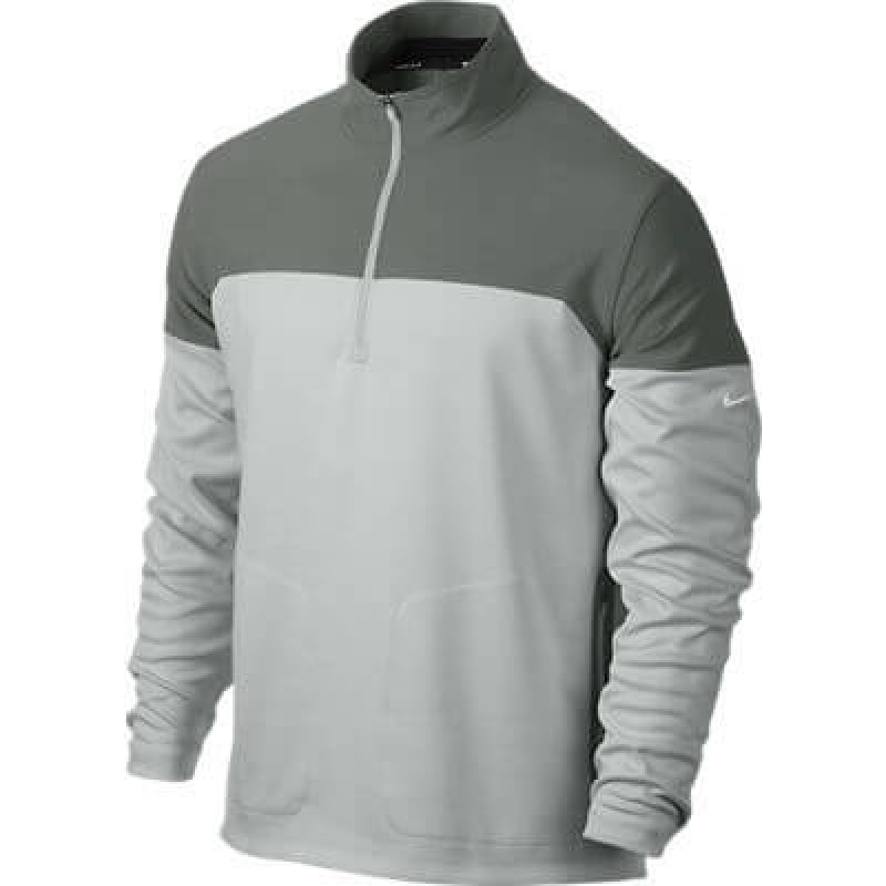 Nike Innovation Protect CoverUp Grey