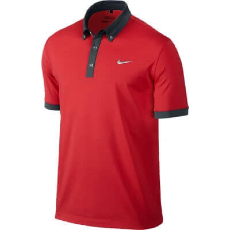Nike Golf Ultra 2.0 Polo Shirt