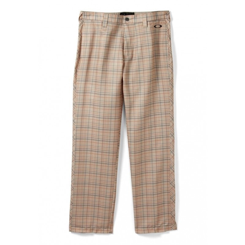 Oakley Prime Time Trousers