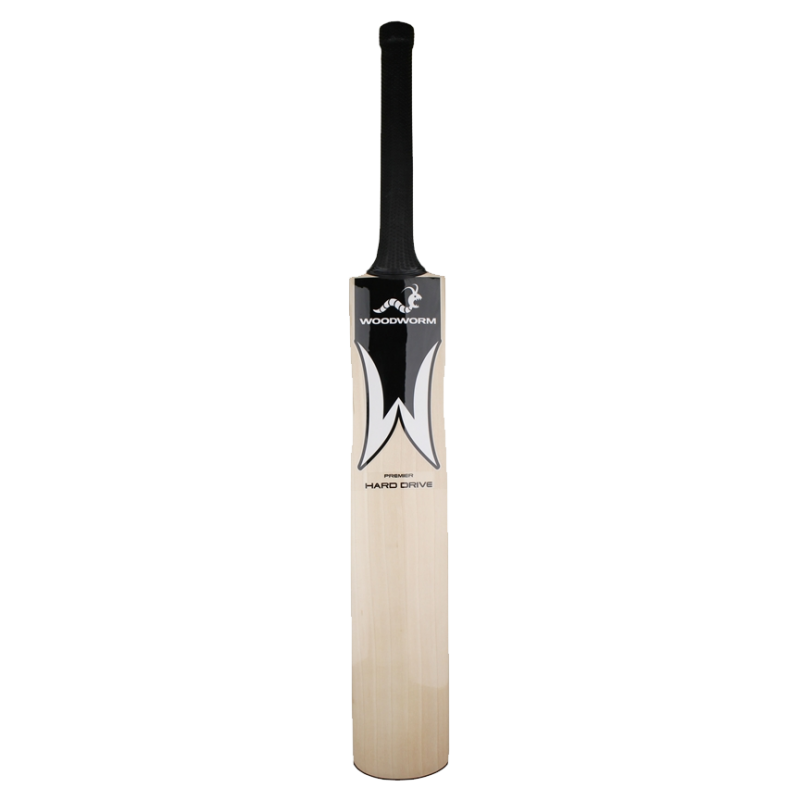 Woodworm Hard Drive Premier Mens Cricket Bat