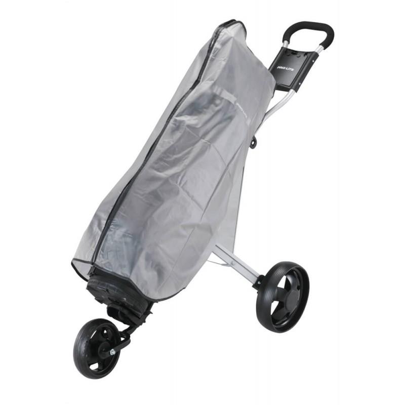 Stowamatic PVC Trolley Rain Cover