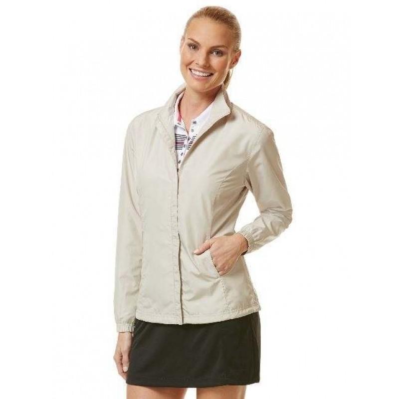 Callaway Ladies Tora Golf Jacket