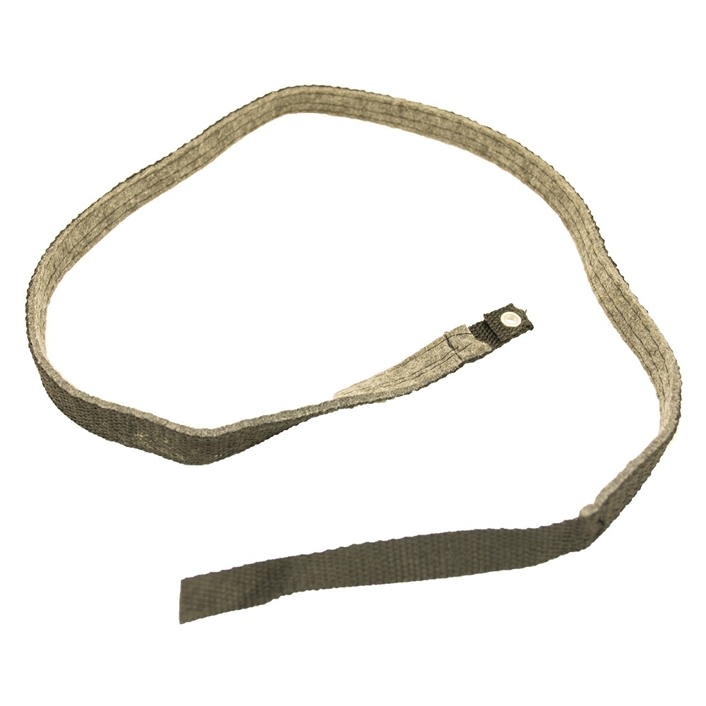 Gold S Gym Drive Belt Replacement: Confidence Fitness Elliptical And Exercise Bike Tension