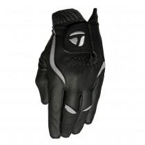 TaylorMade Stratus AW Golf Glove