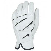 Nike Tour Classic Golf Glove