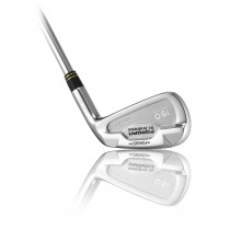 Forgan of St Andrews 150 YEARS Golf Forged Iron Set