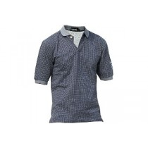 Ashworth Junior Polo Golf Shirt