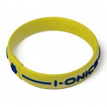 I-ONICS Power Sport Magnetic Band V2.0 Yellow / Blue
