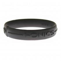 I-ONICS Power Sport Magnetic Band V2.0 Black