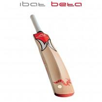 Woodworm iBat Junior Cricket Bat Beta