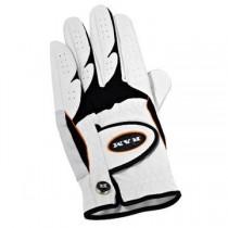Ram All Weather Golf Glove