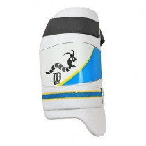 Woodworm Cricket IB 625 Thigh Pad