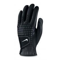 Nike Tech Xtreme Golf Glove