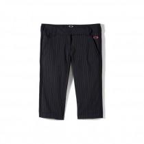 Oakley Ladies Albatross Capri ¾ Trousers