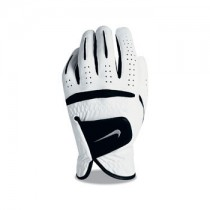 Nike Golf Dura Feel Ladies Left Hand Golf Glove
