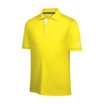 Adidas Boys Basic Polo