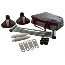 Confidence Multi Combination Training Set
