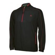 Adidas Mens Climaproof 1/2 Zip Jacket