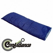 Confidence Envelope 200gsm Sleeping Bag