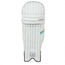Woodworm Cricket IB 625 Mens Batting Pads