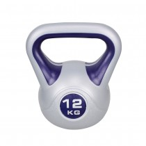 Confidence Pro 12kg Kettlebell