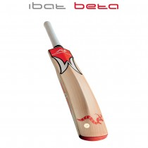 Woodworm iBat Cricket Bat Beta