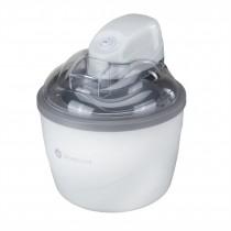 Homegear 1.5L Ice Cream + Frozen Deserts Machine