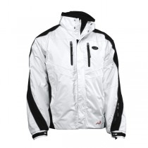 Woodworm YETI Ski/Board Jacket