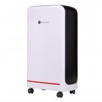 Homegear Portable 10 Litre Dehumidifier