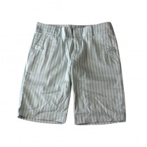 Ashworth Ladies Fun Golf Shorts Size 6