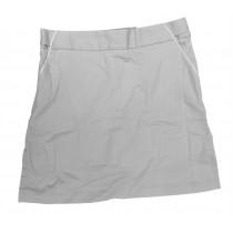 Ashworth Golf Ladies EZ Tech Skirt / Short Skort Size 6