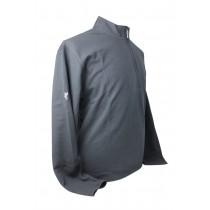Ashworth Mens Half Zip Sweatshirt