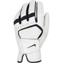 Nike Golf Dura Feel VII Golf Glove
