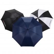 """Confidence 54"""""""" Umbrella 3 Pack"""