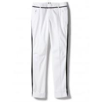 Oakley Ladies Bowtie Trousers